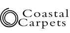Coastal_Carpets