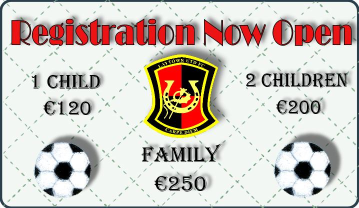 registration-banner