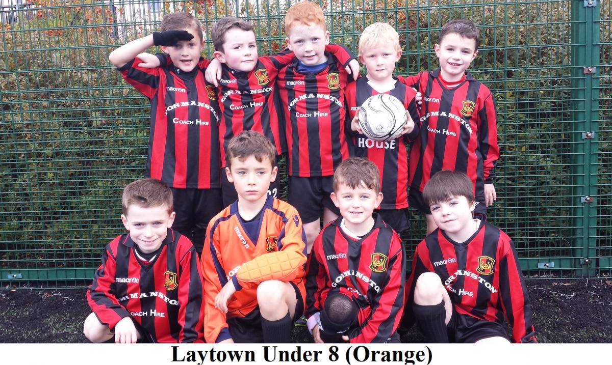 Laytown_Under_8_Orange